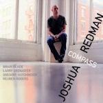 Compass - Joshua Redman