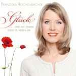 Glück - Franziska Reichenbacher