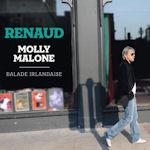 Molly Malone - Balade Irlandaise - Renaud