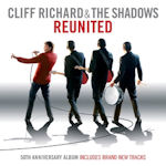 Reunited - {Cliff Richard} + the Shadows