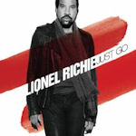 Just Go - Lionel Richie