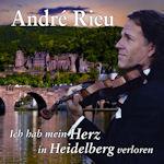 Ich hab mein Herz in Heidelberg verloren - Andre Rieu
