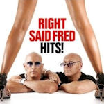 Hits! - Right Said Fred