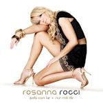 Solo con te - Nur mit dir - Rosanna Rocci