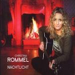 Nachtlicht - Christina Rommel