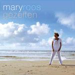 Gezeiten - Mary Roos