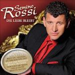 Die Liebe bleibt - Semino Rossi