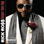 Deeper Than Rap - Rick Ross