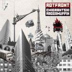 Emigrantski Raggamuffin - Rotfront