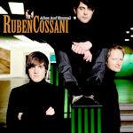 Alles auf einmal - Ruben Cossani
