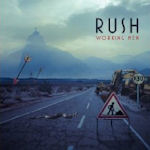 Working Men - Rush