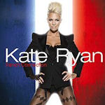 French Connection - Kate Ryan