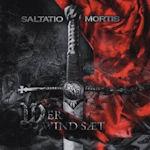 Wer Wind saet - Saltatio Mortis