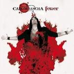 Feuer - Carlos Sancha