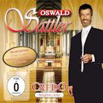 Credo - Religiöse Lieder - Oswald Sattler