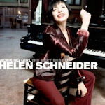 Working Girl - The Very Best Of Helen Schneider - Helen Schneider