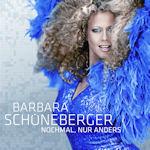 Nochmal, nur anders - Barbara Schöneberger