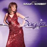 Sag ja - Susan Schubert