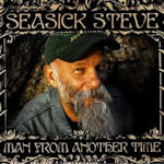 Man From Another Time - Seasick Steve