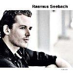 Rasmus Seebach - Rasmus Seebach