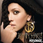 Perserkatze - Jasmin Shakeri