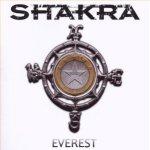 Everest - Shakra