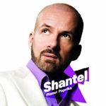 Planet Paprika - Shantel