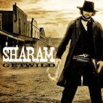 Get Wild - Sharam