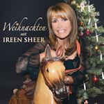 Weihnachten mit Ireen Sheer - Ireen Sheer