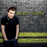 Our Night Out - Buster Shuffle