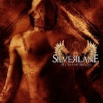 My Inner Demon - Silverlane