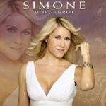 Morgenrot - Simone