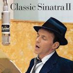 Classic Sinatra II - Frank Sinatra