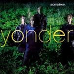 Yonder - Sometree
