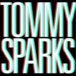 Tommy Sparks - Tommy Sparks