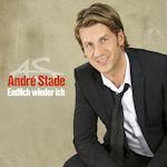 Endlich wieder ich - Andre Stade