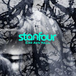 Rise And Fall - Stanfour