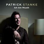 Ich bin Musik - Patrick Stanke