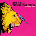A Time For Lions - Stars Of Track And Field