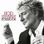 Soulbook - Rod Stewart