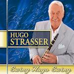 Swing Hugo Swing - Hugo Strasser