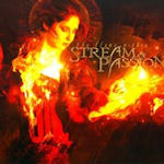 Flame Within - Stream Of Passion