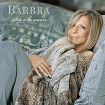 Love Is The Answer - Barbra Streisand