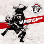 Popgasm - Sunrise Avenue