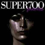 Lovebites - Super700