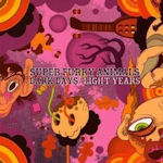 Dark Days/Light Years - Super Furry Animals