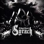 A Dark Burial - Syrach