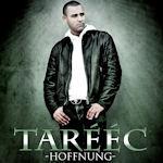 Hoffnung - Tareec