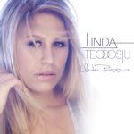 Under Pressure - Linda Teodosiu