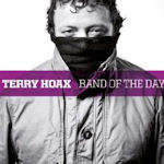 Band Of The Day - Terry Hoax